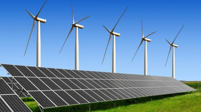 Fitch said it believes that concerns about the economic viability of low tariff projects from India's wind capacity auctions raise the risk that investor appetite will weaken and auctions will be postponed.