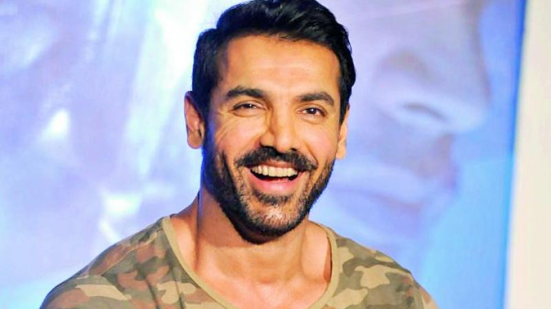 i m very excited about sarfarosh 2 john abraham confirms his next