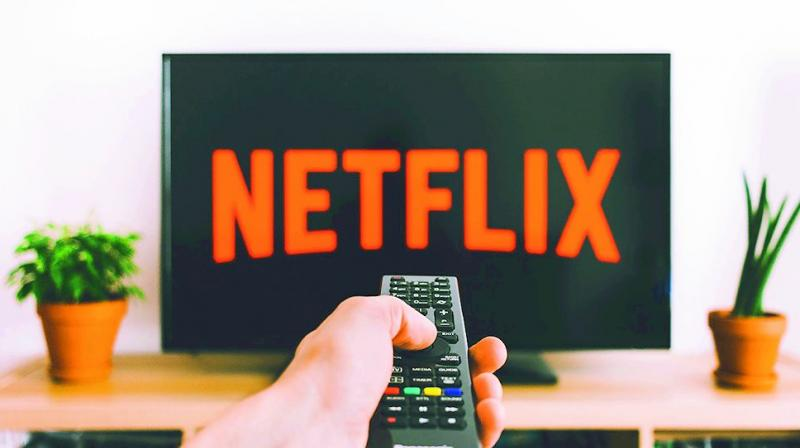 Cautious and careful users can further check Netflix's website to double-check whether their current product is compatible
