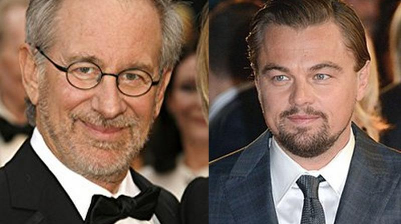 Spielberg and DiCaprio May Reteam on Ulysses S. Grant Biopic