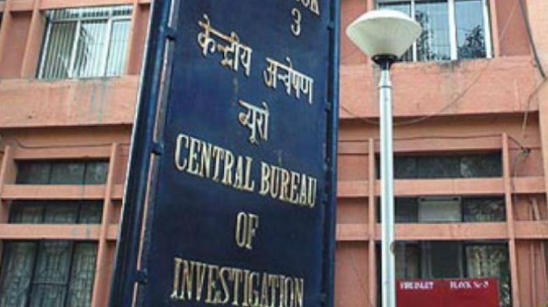 The names were picked from the earlier list of 79 officers belonging to top four batches – 1982, 1983, 1984 and 1985 – of the Indian Police Service (IPS) that were submitted to the panel at an inconclusive January 24 meeting (Photo: File)