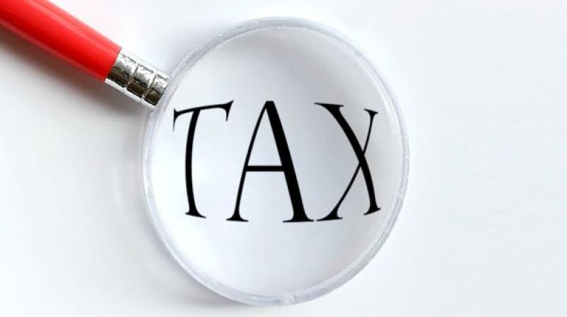 Over 6.83 lakh companies have permanent account number (PAN) but did not file income tax returns for assessment year 2016-17. (Representational Image)