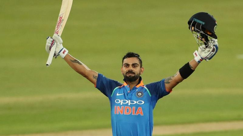 Image result for odi series win india south africa centurion