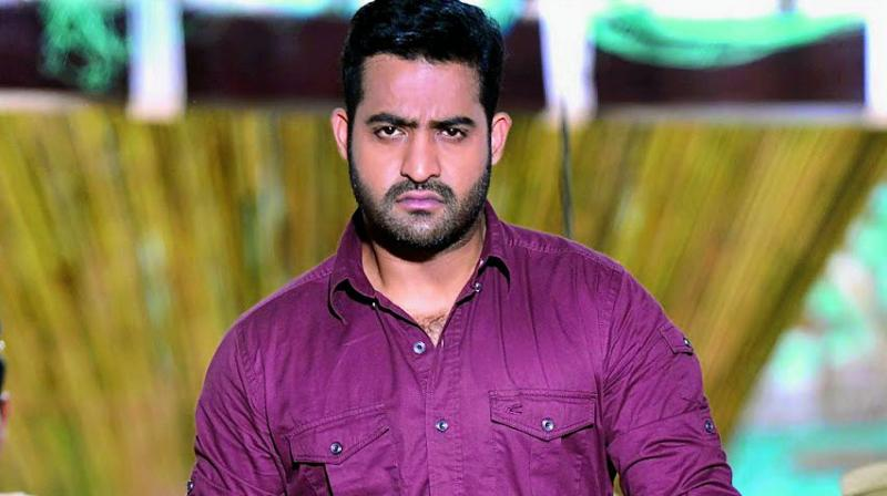 tollywood-jr-ntr-krishna-district-face-book
