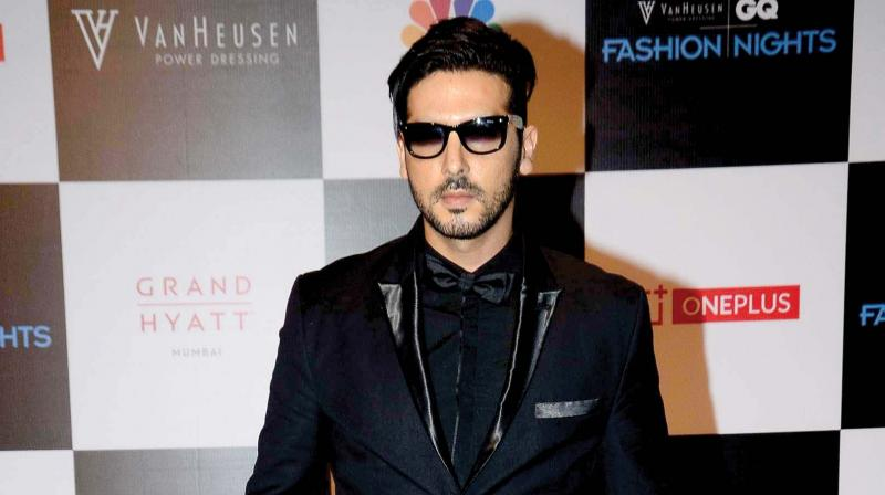 zayed khan sisterzayed khan age, zayed khan latest news, zayed khan net worth, zayed khan hd wallpaper, zayed khan wikipedia, zayed khan filmography, zayed khan actor, zayed khan instagram, zayed khan rocky movie, zayed khan, zayed khan movies, zayed khan wife, zayed khan height, zayed khan biography, zayed khan films, zayed khan brother, zayed khan main hoon na, zayed khan movies list, zayed khan father, zayed khan sister