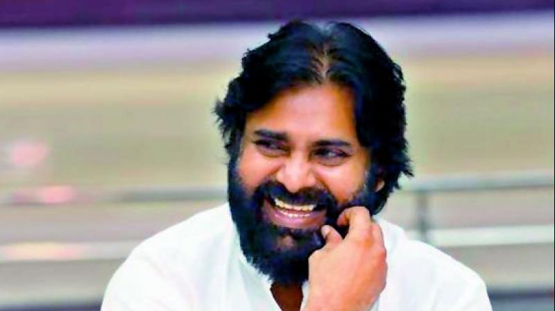 Caste Rules In Politics Pawan Kalyan Surely a movie star's life is far beyond makeup and. caste rules in politics pawan kalyan