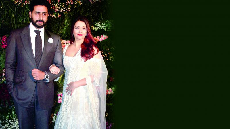 Aishwarya Rai Bachchan to play a surrogate mother in her next film?