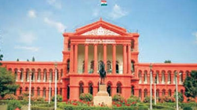Supreme Court reserves Karnataka HC verdict on tobacco pic warning