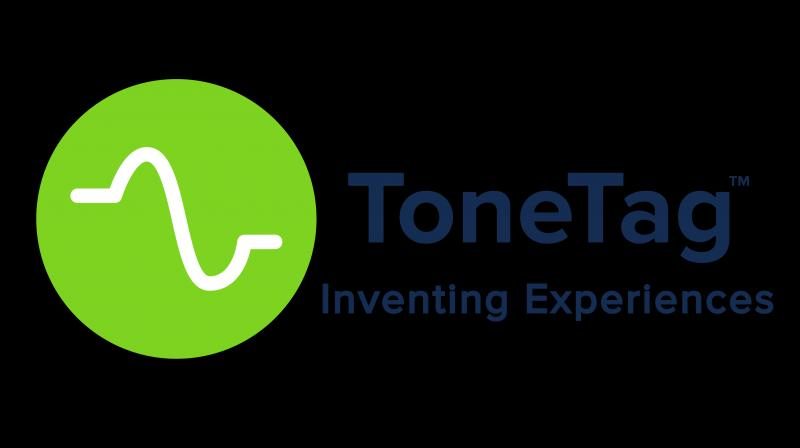ToneTag has made a massive headway in the global digital payments space, deploying the revolutionary soundwave technology to facilitate a bouquet of financial services to its customers and associates.