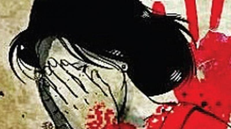 Bengaluru: Ola cab driver molests woman after locking her inside the vehicle