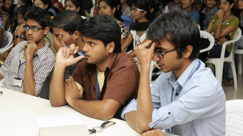 Chennai: Forum directs med varsity to return Rs 11 lakh to NRI student