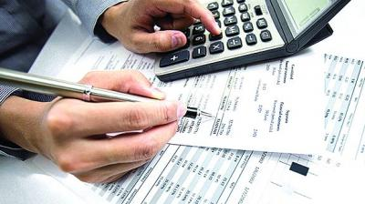 Tax rate on incomes over Rs 5 lakh might be lowered and subjected to differentiating rates (10 per cent, 20 per cent, 30 per cent etc.).