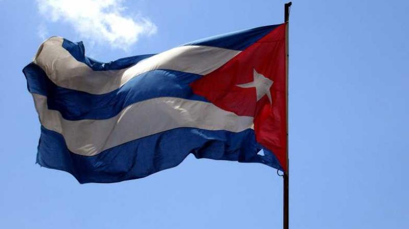 For the first time since the 1959 revolution, the 1.4 million Cubans living abroad, were also invited to participate in the discussion. (Photo: AP | Representational)