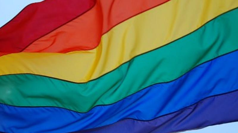 Diverse gender identities are more prevalent than people would expect. (Photo: Pixabay)