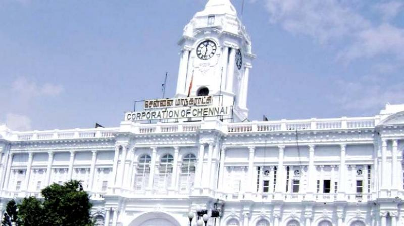 Chennai: Parent\'s Aadhaar mandatory for online birth certificate