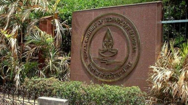 Indian institute of technology Madras has launched a 2-year Executive MBA (EMBA) degree program for working professionals.