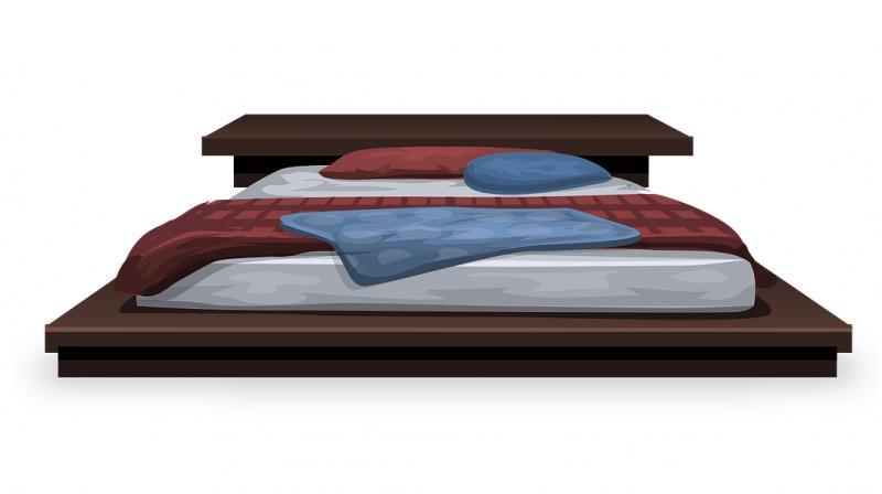 Top 7 mattress brands online to choose from