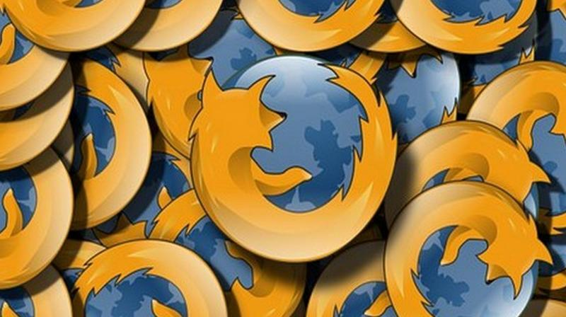 Firefox Chief Technology Officer Eric Rescorla explained that one of the certificates used to sign add-ons expired just after 1AM UTC on May 4. (Photo: ANI)