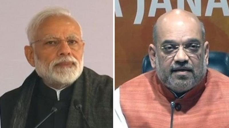 Dev had alleged that 'inaction' by the poll panel on complaints against top BJP leaders was 'a sign of invidious discrimination' as also 'arbitrary, capricious and impermissible' as it was destructive of the integrity of electoral process. (Photo: FIle)