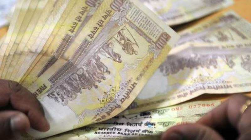 Telangana: Sarpanches and other public representatives not paid for