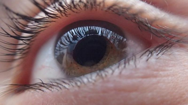 Thirteen patients underwent surgery under the National Programme for Control of Blindness at Indore Netra Chikitsalay on August 8 and some of them later complained of blurred vision. (Photo: Representational)