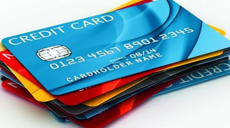 SBI Cards is also planning to offer existing card holders additional benefits apart from points that they earn on purchases.