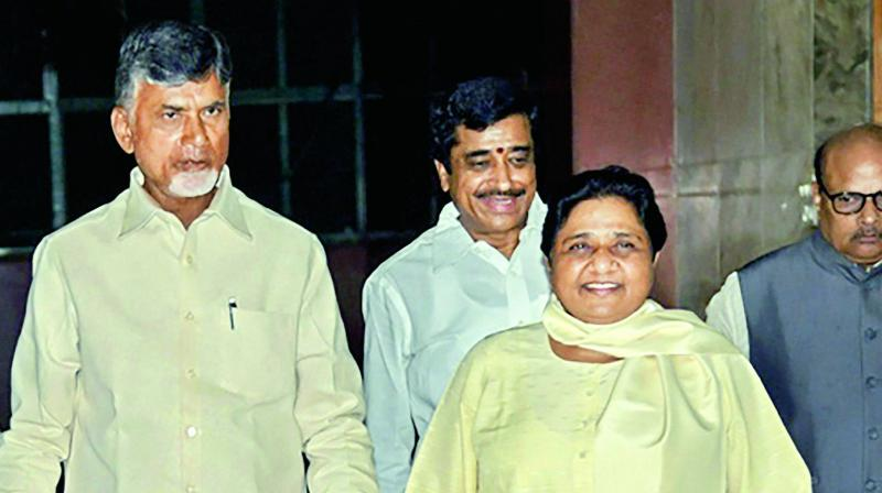 ap-news-national-news-chandrababu-sakuneeyam-prese