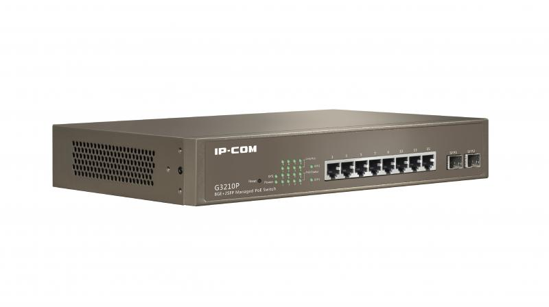 Designed for high-performance Gigabit Ethernet network, this is best suited for remote Gigabit wireless cabling and HD monitoring network.