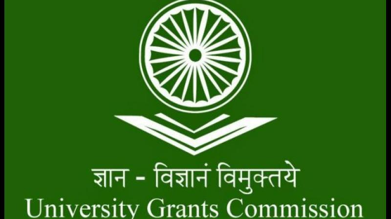 Nine months after the retirement of University Grants Commission (UGC) chairman Ved Prakash, the ministry of human resource development (HRD) has been unable to appoint his successor.