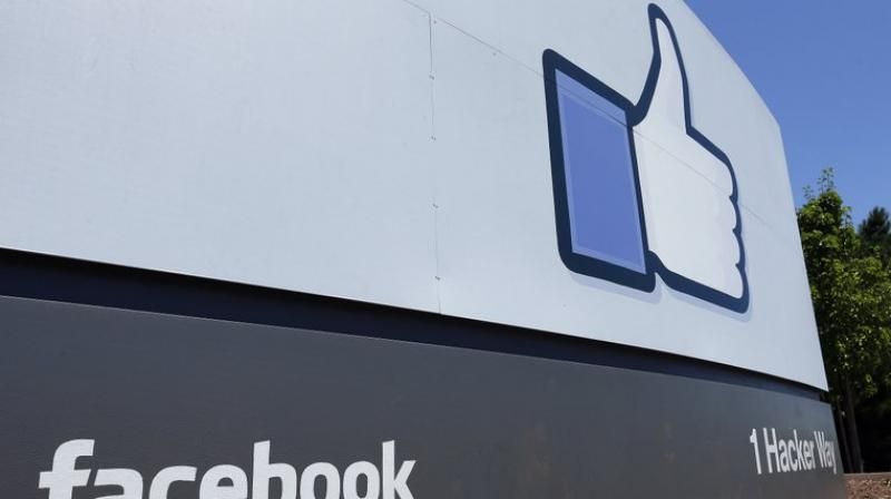 The documents show that Facebook tracked growth of competitors and denied them access to user data available to others.