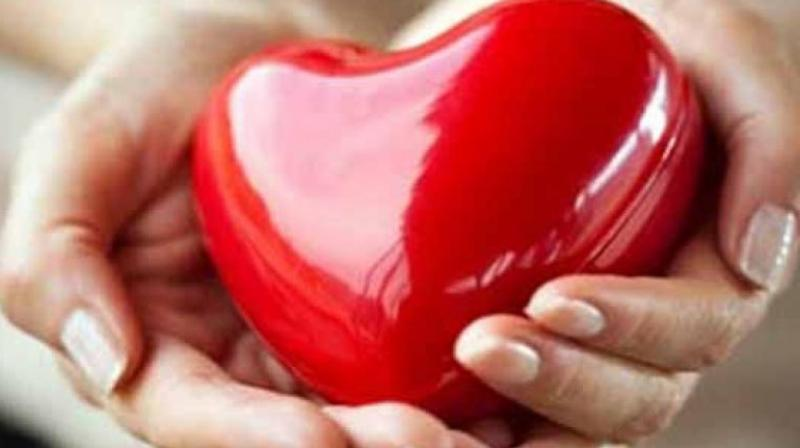 The recipient was donated heart of a man from Mysuru and the operation was successful. (Representational image)