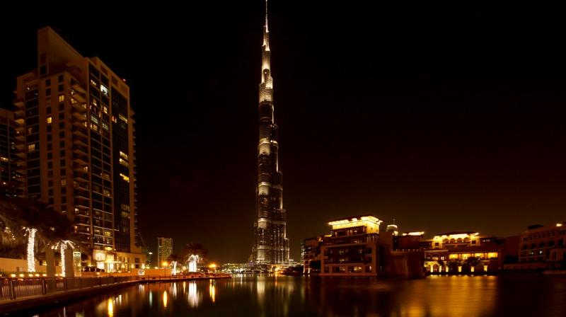 Nijhawan Group will now be responsible for all trade communications, brand partnership conversations and building crucial trade relationships in the Indian subcontinent to strengthen Dubai's position in the market. (Photo: Pixabay)