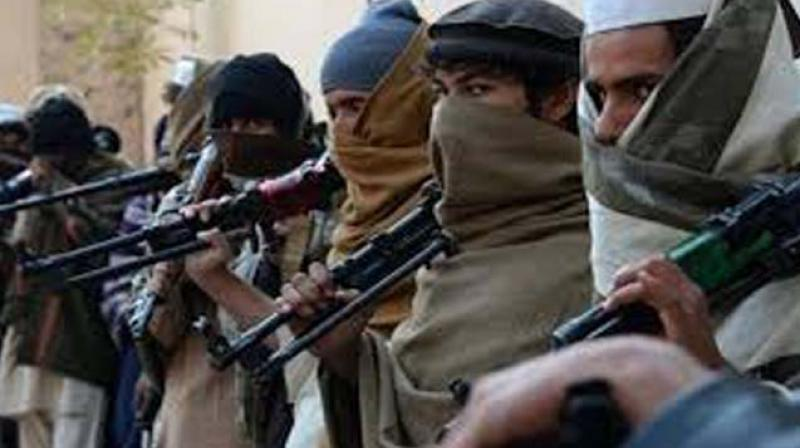 Afghanistan is facing an unstable political and security situation due to the activities of the Taliban and the Islamic State. (Representational Image | AP)