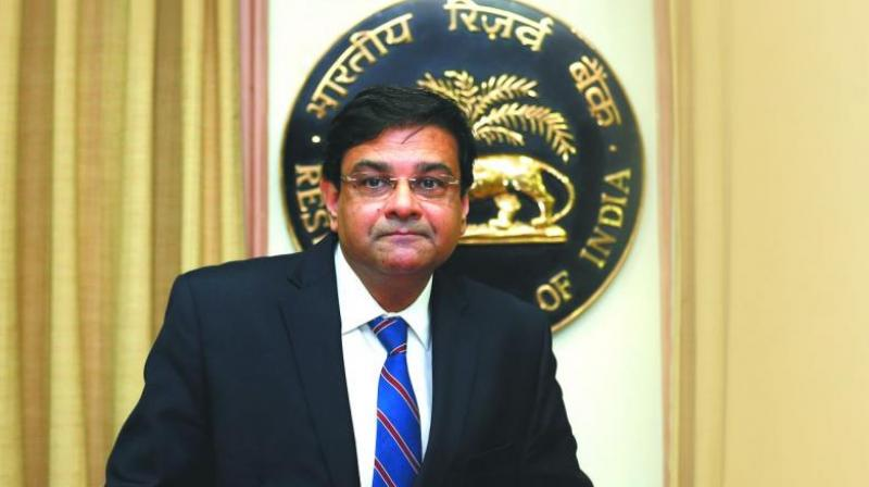 "No central bank nominee should be on the boards of public sector banks (PSBs) to avoid ""any conflict of interest"", RBI Governor Urjit Patel on Tuesday said while briefing a parliamentary panel over Nirav Modi fraud case."