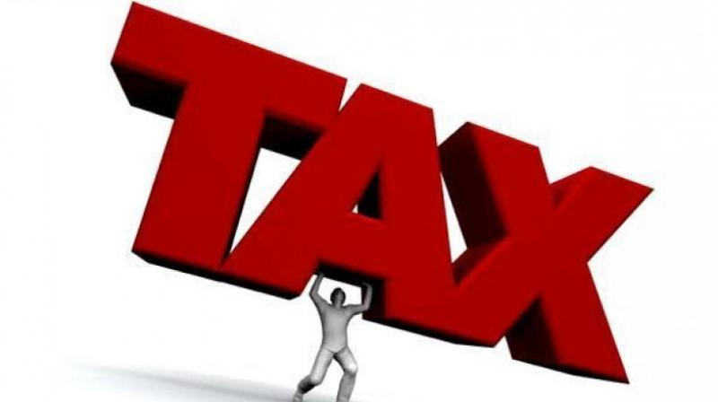 Income Tax Department Warns Against Filing Wrong Tax Returns