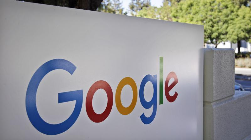 Google agreed in the settlement to disclose on its website how users' search terms are shared but was not required to change its behavior. The three main plaintiffs received $5,000 each for representing the class. Their attorneys received about $2.1 million.