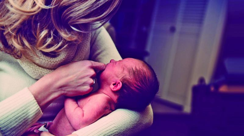 In babies, HMOs strengthen the developing immune system, helping fight infection and inflammation while aiding brain development, according to early research. New studies show those benefits may extend to people of all ages.