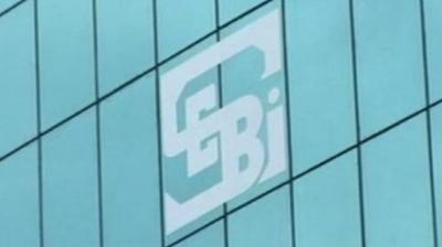 In its order, Sebi said Hotel Leela should provide various additional disclosures in the postal ballot notice, including all relevant details of each of the sale transactions.