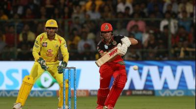 Shardul Thakur celebrates the wicket of Virat Kohli. (Photo: BCCI)