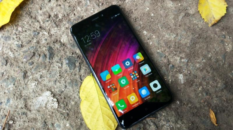 If you are in the market for a new smartphone and have less than Rs 10,000 to spare on your pocket buddy, you should buy it immediately, despite Xiaomi's irritating online-only sales plan.