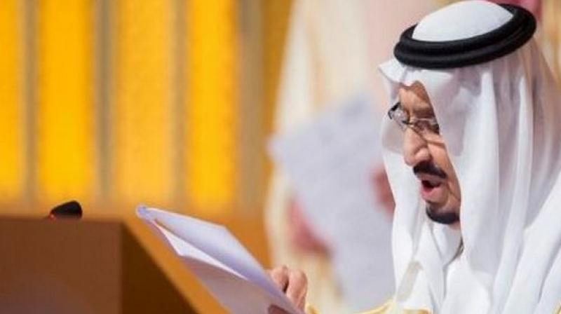 Prince Abdulaziz is a longstanding member of the No. 1 crude exporter's delegation to the Organisation of the Petroleum Exporting Countries (OPEC), with decades of experience in the oil sector, Al Jazeera reported. (Photo: ANI)