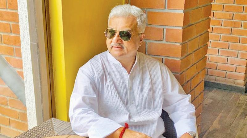 Rajib Kumar Hota