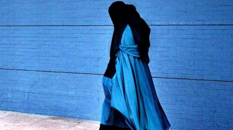 Mehpara Khan, 28, a communications consultant, and her four friends were returning to Auckland from a road trip when they stopped in Huntly to use the bathroom and were abused by a woman walking by.  (Photo: AFP/ Representational Image)