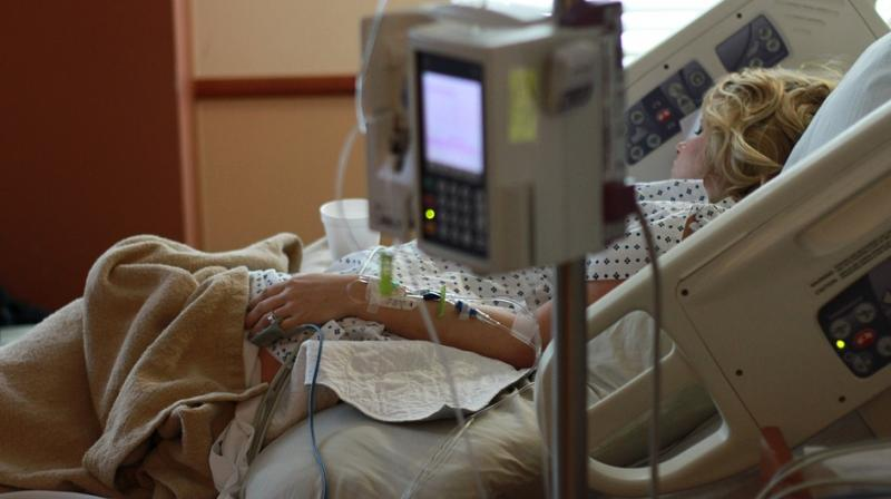 SC upholds right to die with dignity for terminally ill