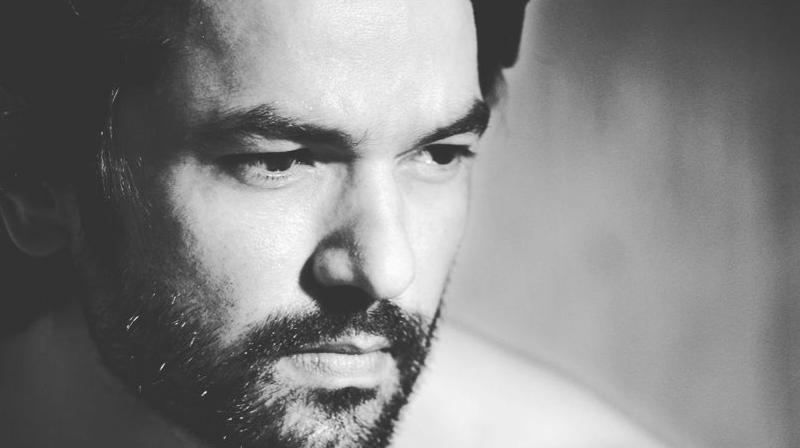 Amit Purohit. (Photo: Instagram)