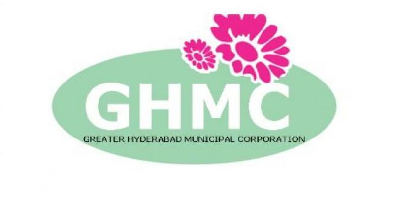 The Greater Hyderabad Municipal Corporation (GHMC), which is executing the works for the upkeep of the monument is not consulting the ASI.