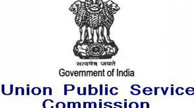The Union Public Service Commission has released the results of civil services (main) exam on Thursday.