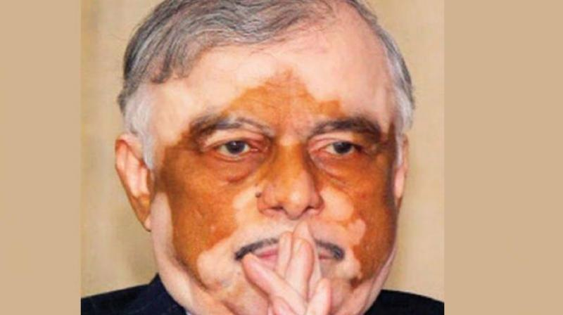 Kerala by Governor P Sathasivam also omitted the reference about the 'plotting' by some communal outfits in triggering riots in the southern state. (Photo: File)