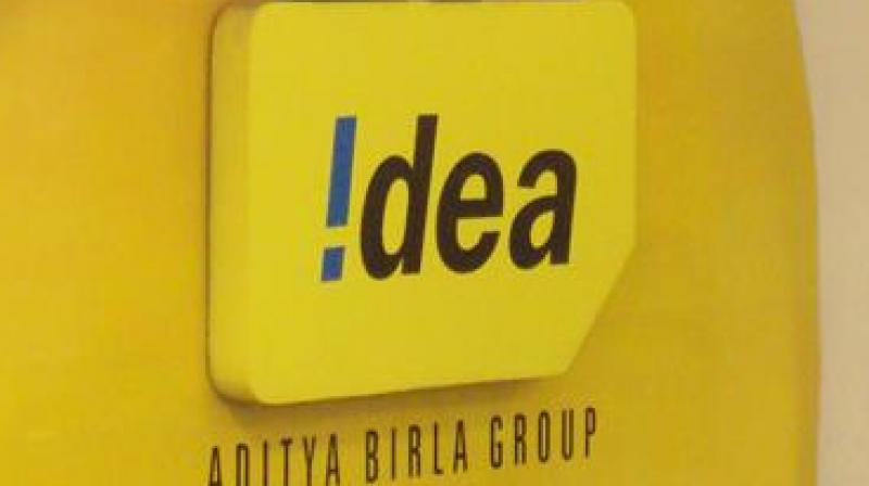 Idea and Flipkart have partnered to enable more Indians get online and use mobile internet on 4G smartphones.