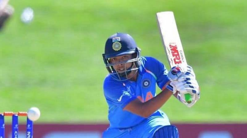 India batsman Prithvi Shaw, who has been suspended by Board of Control for Cricket in India (BCCI) for doping violations, said that he will come out of this faster and stronger. (Photo:AFP)